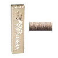 Joico Vero K-Pak Color Permanent Creme Color 9B Light Beige Blonde
