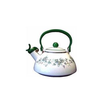 Reston Lloyd 66126 Callaway - Tea Kettle
