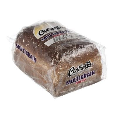 Centrella Multigrain Bread