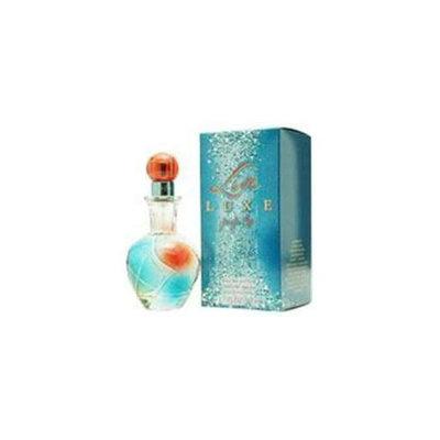 Live Luxe By Jennifer Lopez Eau De Parfum Spray 1. 7 Oz