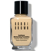 Bobbi Brown Luminous Moisturizing Foundation