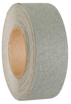 JESSUP MANUFACTURING 35202 Antislip Tape, Gray,2 In x 60 ft.