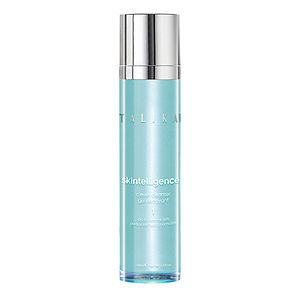 Talika Daily Care Clever Cleanser