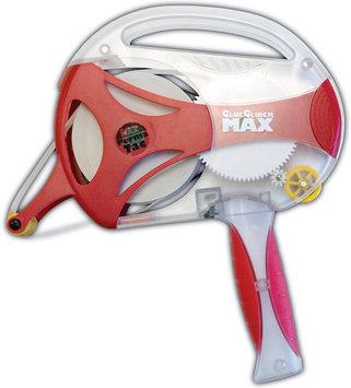 Rs Inc GGM00556 Glue Glider Max Adhesive Applicator