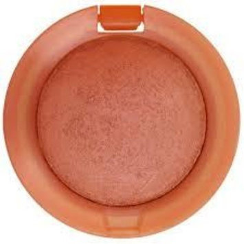 Bourjois Pastel Lumiere Pearl Eye Shadow, Orange Tonique 93