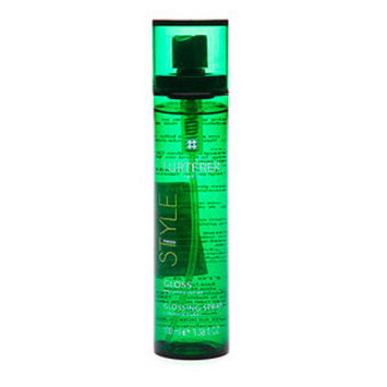 Rene Furterer STYLING Glossing Spray Luminous shine