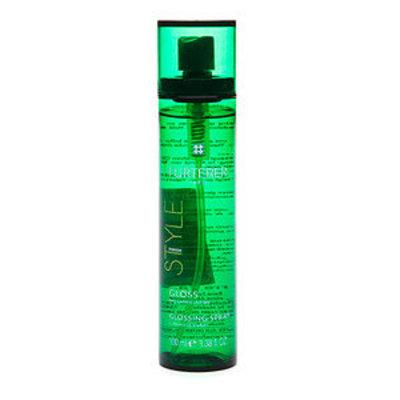Rene Furterer STYLING Glossing Spray Luminous shine