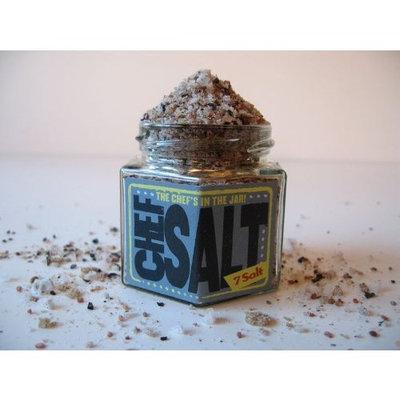 Chef Salt - 7 Salt