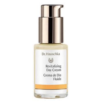 Dr.Hauschka Skin Care Dr. Hauschka Skin Care Revitalizing Day Cream, 1 fl oz