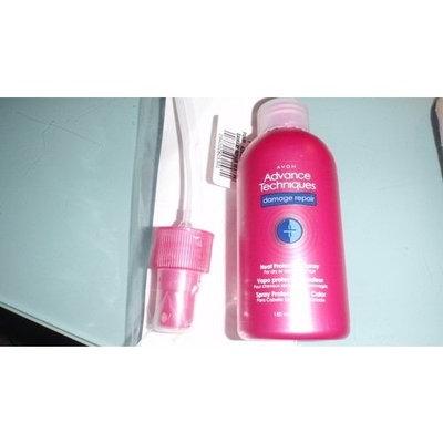 Avon Advance Techniques Damage Repair Heat Protection Spray