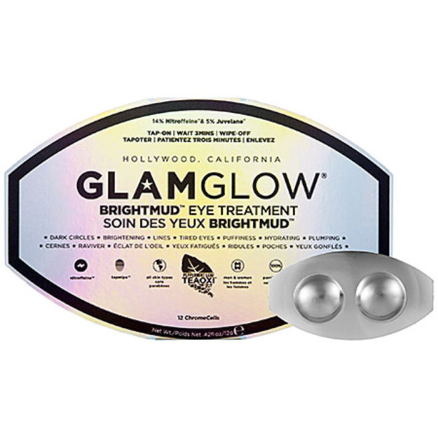 GLAMGLOW BRIGHTMUD™ Eye Treatment