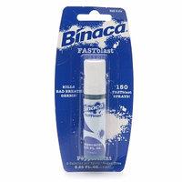 Binaca FASTblast 150 Breath Spray