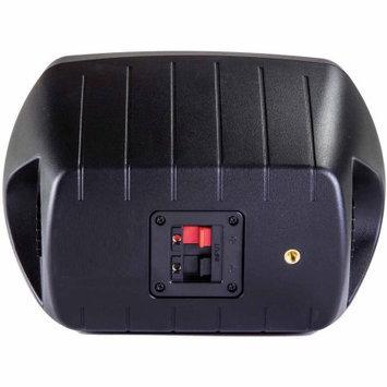 Onkyo - 2-way Outdoor Speakers (pair) - Black
