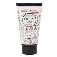 Penhaligon's London Opus 1870 for Men 5.0 oz After Shave Balm