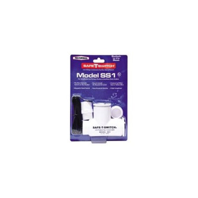 Rectorseal 97632 Safe-T-Switch Ss1