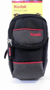 Kodak 1047398 Camera Case - Black