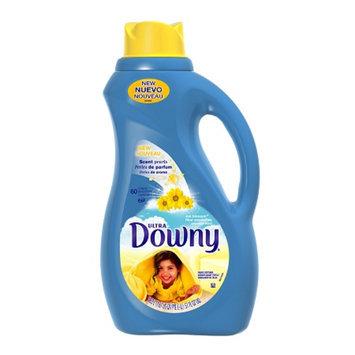 Downy Ultra Fabric Softener