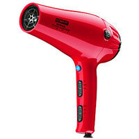 Conair Ion Shine Ceramic Cord-Keeper Hair Dryer