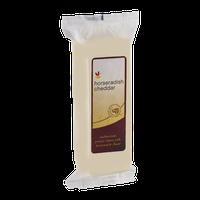Ahold Horseradish Cheddar 10oz