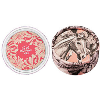 Paul & Joe Beaute Color Powder CS2, Azalea, .17 oz