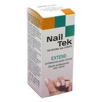 Nail Tek Nailtek Extend Polish Thinner 0.5oz (3 Pack)