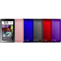 Visual Land Prestige Elite 9Q 16 GB Tablet - 9