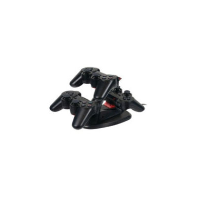 CTA Digital Verticle PS3 Induction Charger