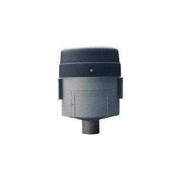 Zodiac 1-460-02 Qt Blower 1 Hp, 240 Volt, 3. 2 Amps, Bottom Outlet