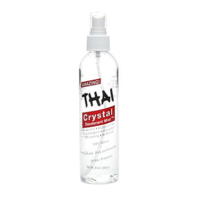 Thai Deodorant Stone Thai Crystal Deodorant
