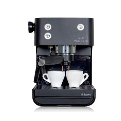 Saeco RI9366 Manual Espresso Machine