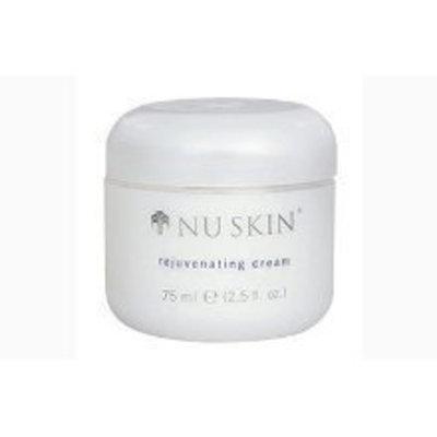 Nu Skin NuSkin Moisturizers Rejuvenating Cream - 2.5 Oz