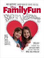 Kmart.com FamilyFun Magazine - Kmart.com