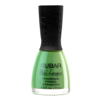 Nubar Green Tea N253