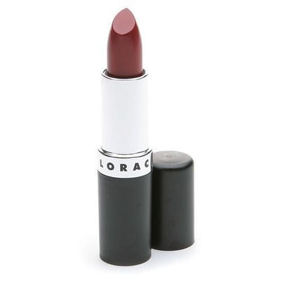 LORAC Matte Lips Receive