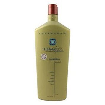 Thermafuse Thermadan Dandruff Condition 8.5oz Anti-Dandruff Conditioner