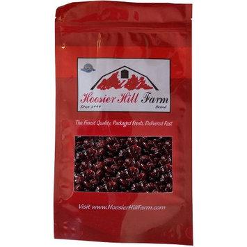 Hoosier Hill Farm Wonderful Michigan Dried Sweetened Tart Cherries, 2 lbs