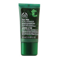 The Body Shop New Tea Tree Pore Minimizer