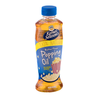 Kernel Season's Butter Flavor Popping Oil