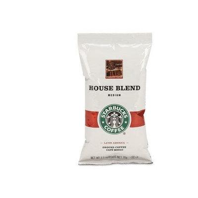 Starbucks Five star Coffee