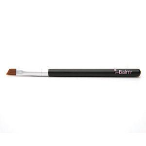 theBalm shady Lady Liner Brush