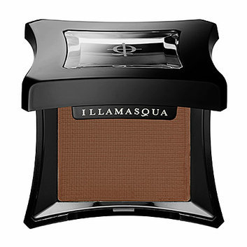Illamasqua Powder Eye Shadow Wolf 0.07 oz