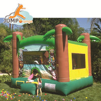 Cam Consumer Products, Inc. DuraLite 13'X13' Safari Party House