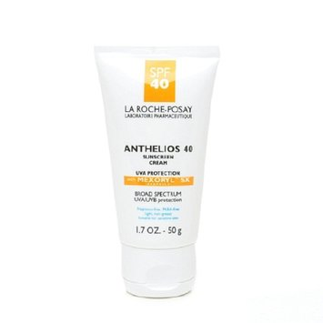 La Roche-Posay Anthelios 40 Sunscreen Cream