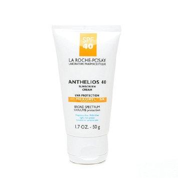 La Roche-Posay Anthelios 40 Sunscreen Cream
