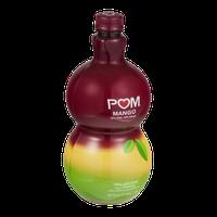 POM 100% Juice Blend Mango