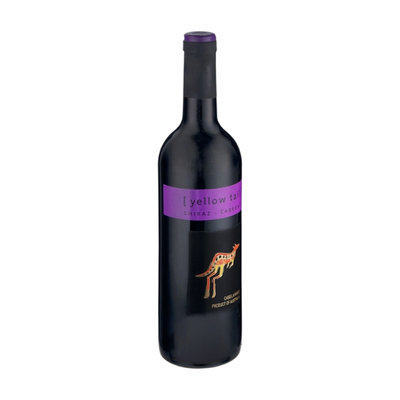 Casella Wines Yellow Tail Shiraz - Cabernet