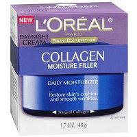 L'Oréal Collagen Moisture Filler Daily Moisturizer Day/Night Cream