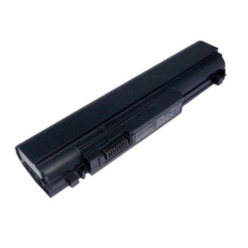 Battery for Dell 312-0773 Replacement Battery