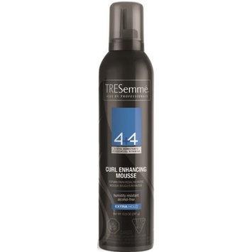 TRESemmé 4+4 Curl Enhancing Mousse