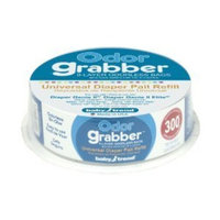 Baby Trend Odor Grabber